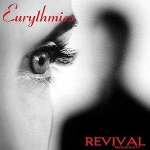 Revival (Eurythmics song)