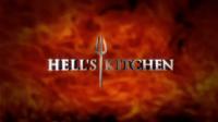 Hell's Kitchen (U.S.
