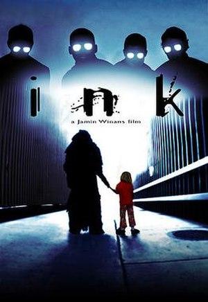 Ink (film)