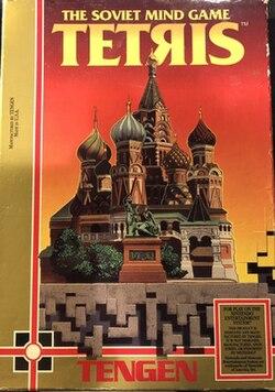 Tetris Atari Wikipedia