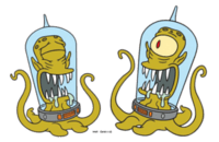 https://i2.wp.com/upload.wikimedia.org/wikipedia/en/thumb/d/d3/THOH_Kang_and_Kodos.png/200px-THOH_Kang_and_Kodos.png