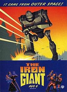 The Iron Giant poster.JPG