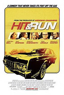 Hit and Run Poster.jpg