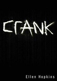 Crank(hopkins).jpg