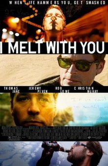 I melt with you.jpg