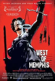 West of Memphis poster.jpg