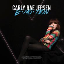 Carly Rae Jepsen - Emotion.png