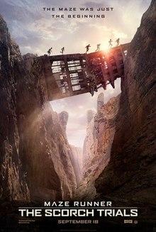 Maze-Runner-The-Scorch-Trials-Poster.jpg