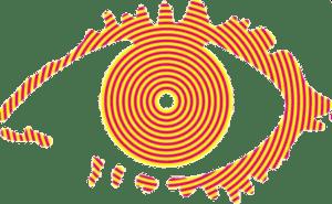Big Brother 2002 (UK)