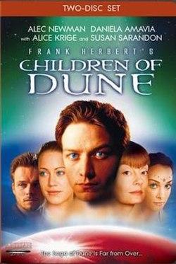 Children of Dune 1.jpg
