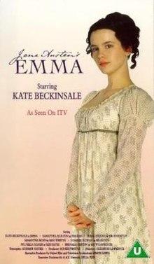 Emma 1996 TV Kate Beckinsale.jpg