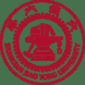 Shanghai Jiao Tong University seal