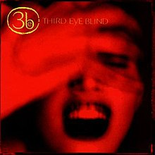 https://i2.wp.com/upload.wikimedia.org/wikipedia/en/thumb/d/da/Third_eye_blind_self_titled.jpg/220px-Third_eye_blind_self_titled.jpg
