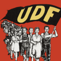 UDF-South Africa.png