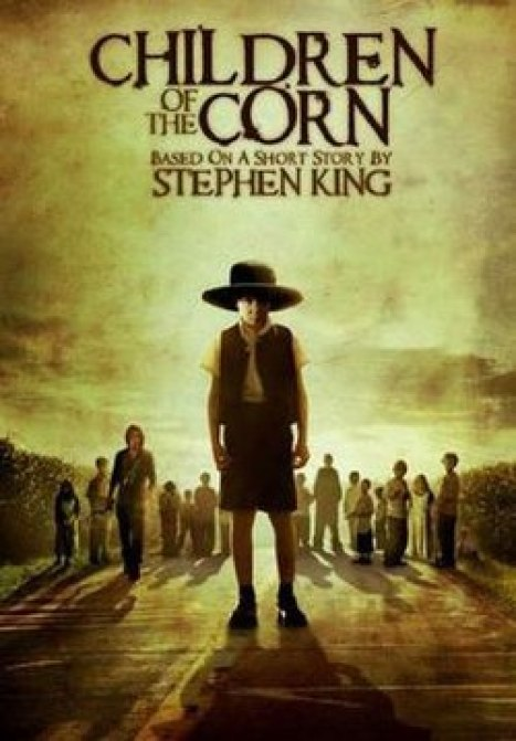 Resultado de imagen para childrens of the corn
