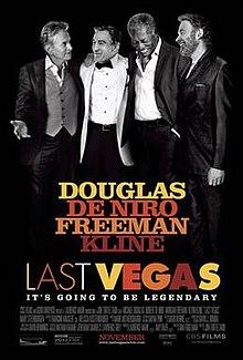 Last Vegas Poster.jpg