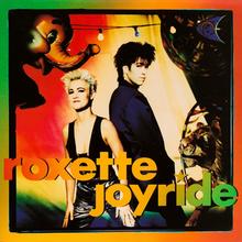 Joyride Roxette Album Wikipedia
