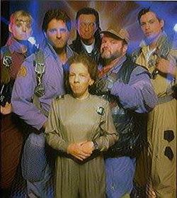 Space Rangers cast.JPG