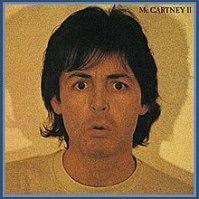 220px-PaulMcCartneyalbum_-_McCartneyII.jpg