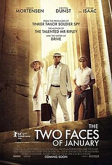 https://i2.wp.com/upload.wikimedia.org/wikipedia/en/thumb/d/de/The_Two_Faces_of_January_film_poster.jpg/220px-The_Two_Faces_of_January_film_poster.jpg