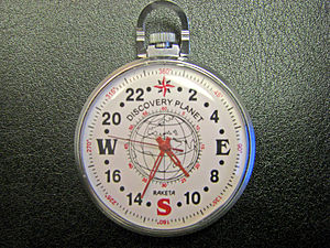 Direction Watch1