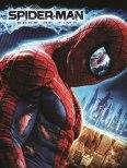 Resultado de imagem para Spider-Man: Edge of Time