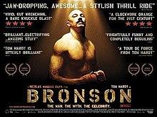 Bronson poster.jpg