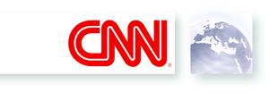 CNN-globe-logo.