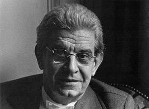 Jacques-Marie-Émile Lacan