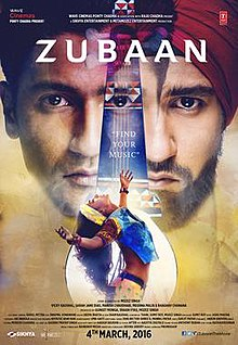 Zubaan movie poster.jpg