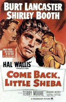 Come back little sheba.jpeg