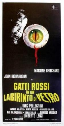 Gatti-rossi-in-un-labirinto-di-vetro-italian-movie-poster-md.jpg