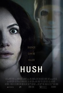 Image result for hush movie