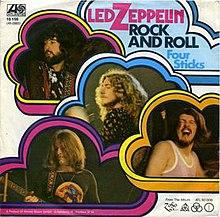 Rock & Roll45.jpg