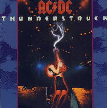 ACDC-Thunderstruck.png