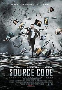 Source Code Poster.jpg