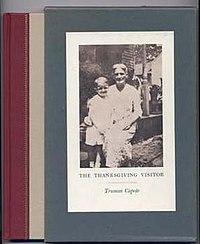 ThanksgivingVisitor.JPG