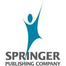 Springer Publishing Wikipedia
