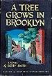A Tree Grows in Brooklyn (novel)