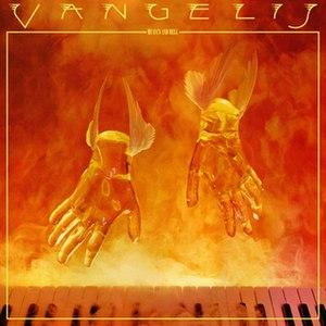 Heaven and Hell (Vangelis album)