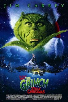 How the Grinch Stole Christmas film poster.jpg