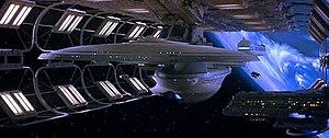 NCC-1701-B