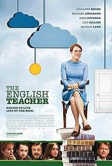 English teacher poster.jpg
