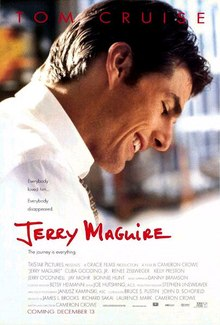 Jerry Maguire movie poster.jpg
