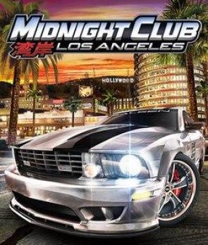 Midnight Club-Los Angeles.jpg