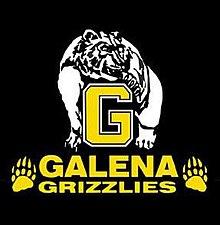 Galena High School Nevada Wikipedia