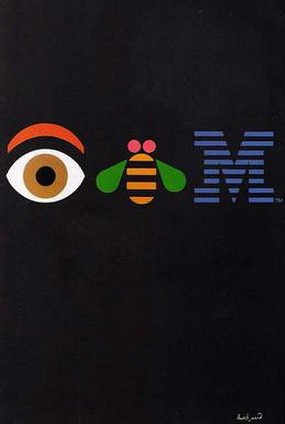 File:Eye-Bee-M-Poster.jpg