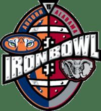 Iron Bowl Logo.png