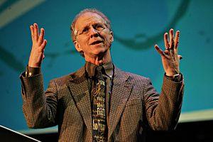 John Piper (theologian)