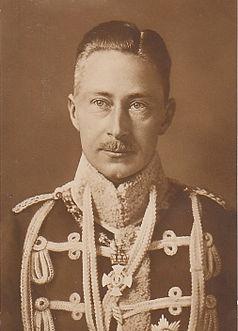 William, German Crown Prince.jpg